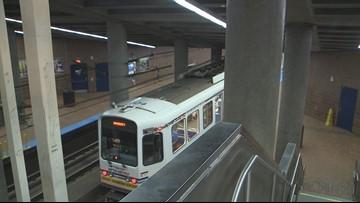 NFTA changes plans for metro expansion