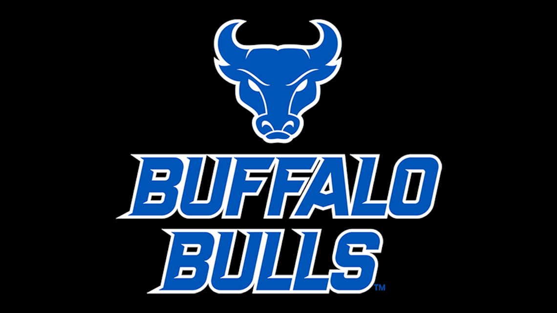 Buffalo notches first road victory, blanks winless Akron