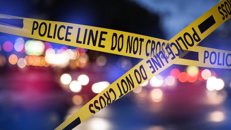 One man in critical condition after late night shooting Wednesday