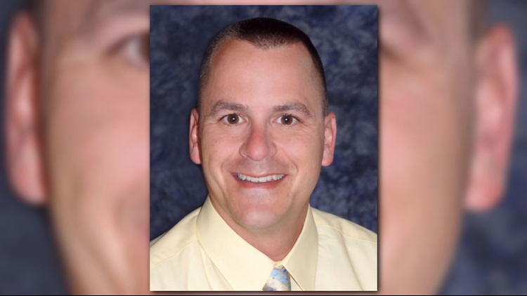 Tonawanda mayor won't explain email spat with city officials while he was on vacation