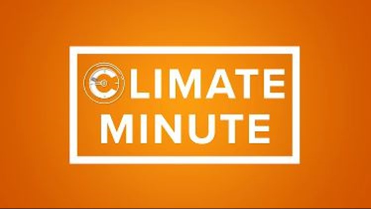 Start a conversation with Climate Minute