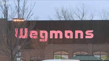 Wegmans ranks No. 3 on new Best Companies to Work For list