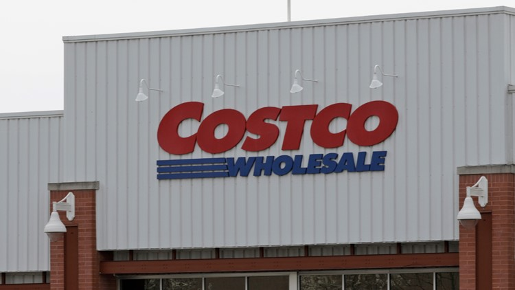 VOTE: How do you feel about the possibility of Costco coming to WNY?