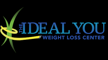June 15 - The Ideal You Weight Loss Center