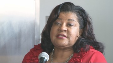 Mayor and City Comptroller did confer after report critical of city budget