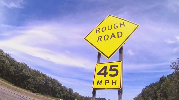 Ramping up the rhetoric: Thruway dispute shows no sign of slowing