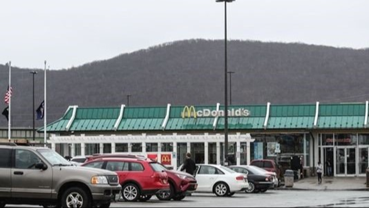 NY Thruway rest stops: Change is coming, but what should be added