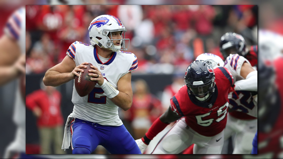 nathan peterman gets yet another shot to start for the