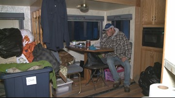 WNY family dealing with loss after fire and layoff