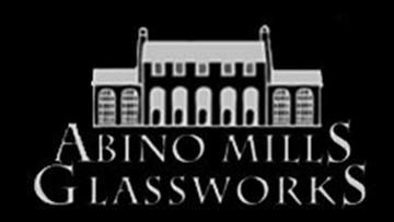 November 10- Abino Mills