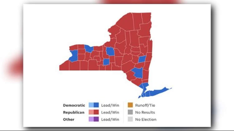 cuomo_molinaro_election_results_1541790258905.png