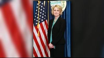Niagara County Legislator to resign
