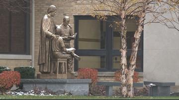St. Joseph's Collegiate High School dropping NYS Regents curriculum