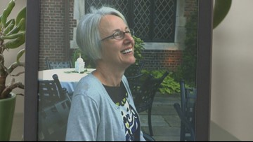 Buffalo Family Frustrated with Probe into Loved One's Death