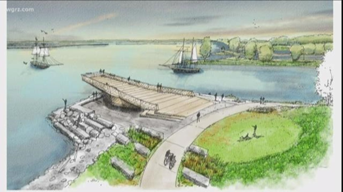 echdc releases outer harbor plans