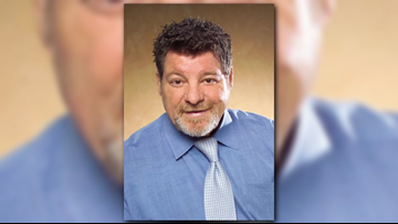Ivano Toscani, owner and GM of Anchor Bar, dies at 68
