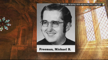 New details emerge in another priest abuse claim