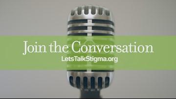 February 11 - Erie County Anti-Stigma Coalition