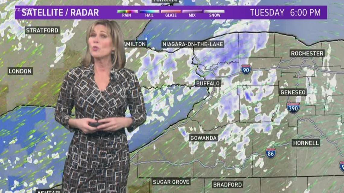 storm team 2 maria genero u0026 39 s evening forecast for 01  29  19