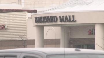 Nick Sinatra to bid on Boulevard Mall