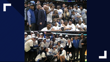 UB Men's and Women's seasons come to an end
