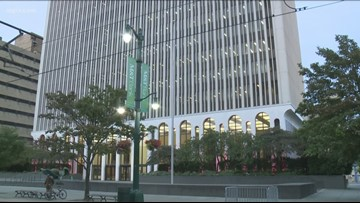 M&T Bank to bring 1,000 high tech jobs to Buffalo