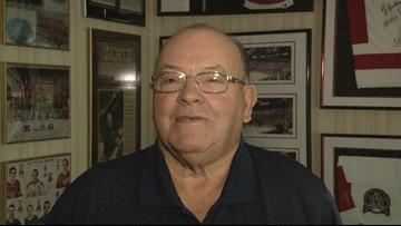 Blues, Bruins matchup brings back memories for legendary coach Scotty Bowman