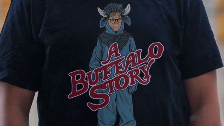 26 Shirts retail store to open to the public Tuesday