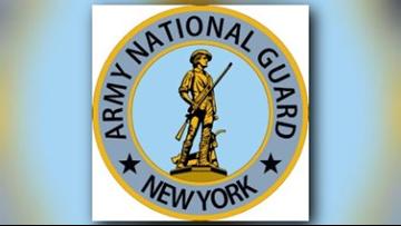 NY Army National Guard bonus money has gone MIA
