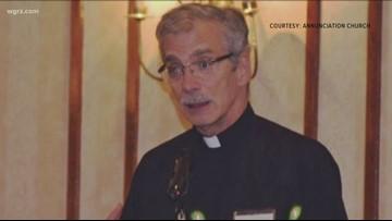 Elma Priest Calls For Malone's Resignation