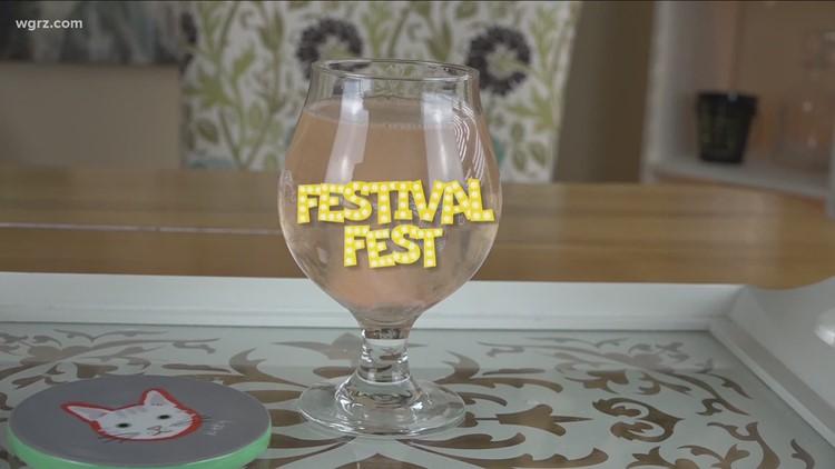 When is Festival Fest returning?
