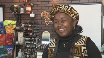 City Shaper: Louise Sano