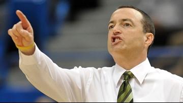 Niagara University fires men's basketball head coach