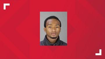 Federal jury convicts Buffalo gang member of murder, drug distribution