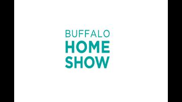 March 9: Buffalo Home Show
