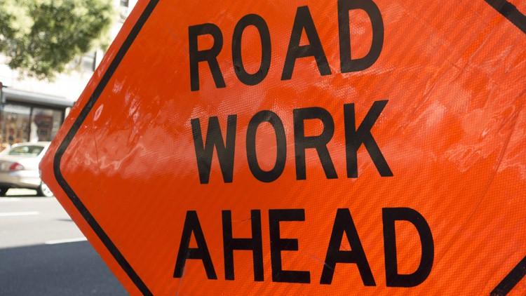 Walden Avenue lane closures in Cheektowaga starting Wednesday