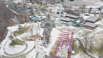 New York threatens Fantasy Island with legal action over season passes