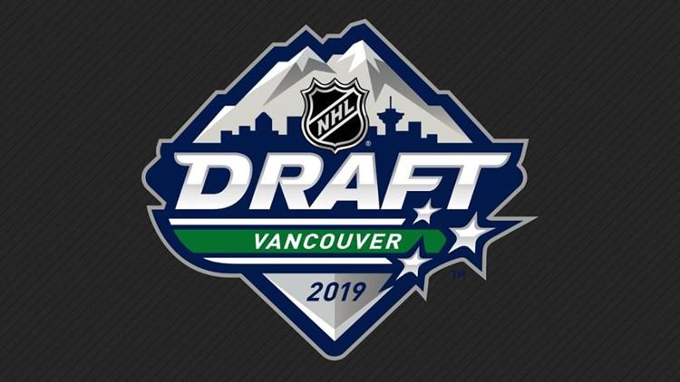 Countdown 2 the NHL Draft - Prospect Profiles