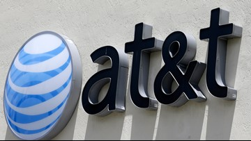 Synacor's big deal with AT&T failed to meet its initial promise. Now the partnership is ending