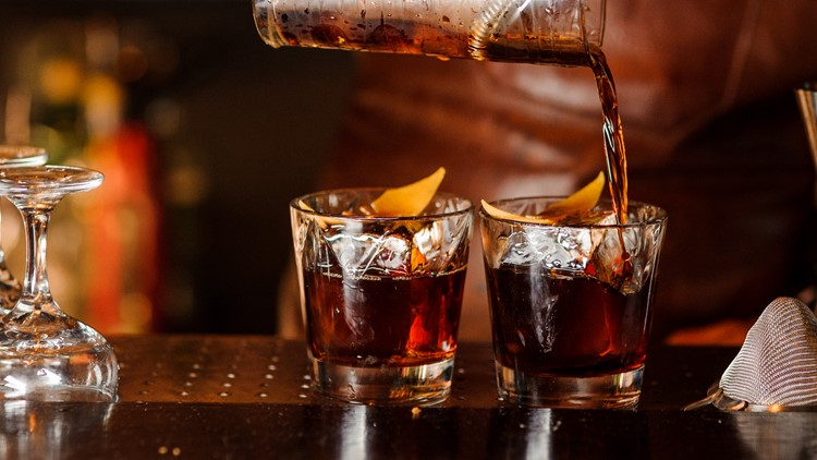 NY state launches monthlong crackdown on underage drinking