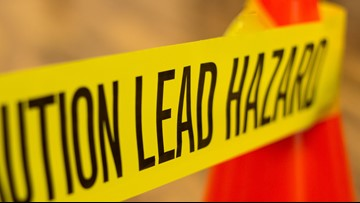 Niagara County receives $2M in federal funding to remove lead hazards from homes