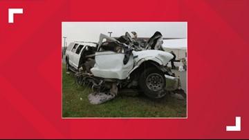 Cuomo signs limousine safety reform legislation