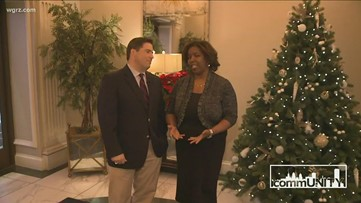 commUNITY: Episode 15
