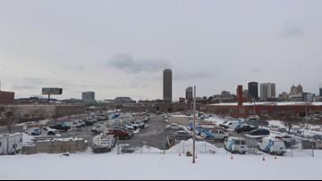 You asked, we answered: Broadband in Buffalo