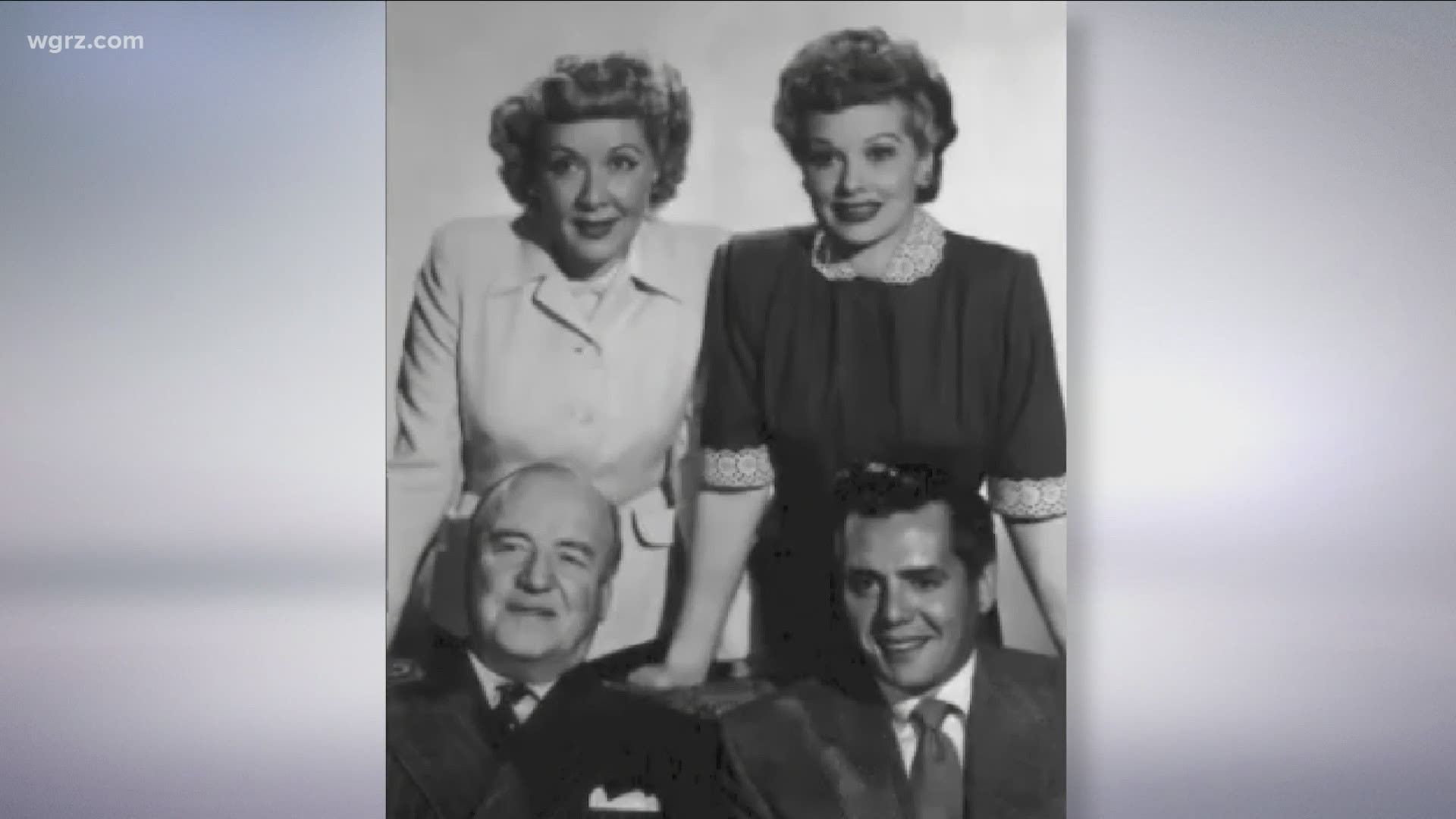 I love lucy download full episodes online
