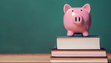 Gov. Cuomo warns of school aid cuts in budget deal amid coronavirus (COVID-19) outbreak