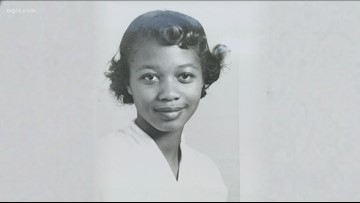 Unsolved: Mother of 7 murdered, siblings left shaken 33 years later