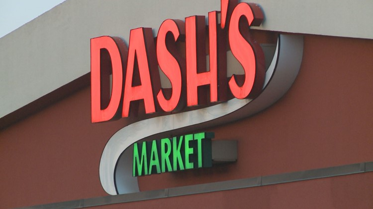 Public Espresso to take over Spot locations in Dash's markets