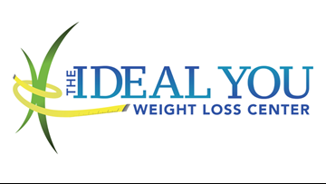 February 22 - The Ideal You Weight Loss Center