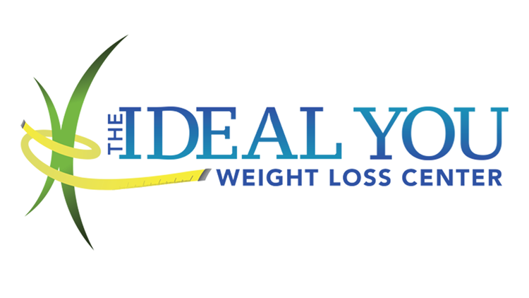 April 17 - The Ideal You Weight Loss Center